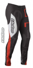 Hebo Tech 10  trials jeans (pants)
